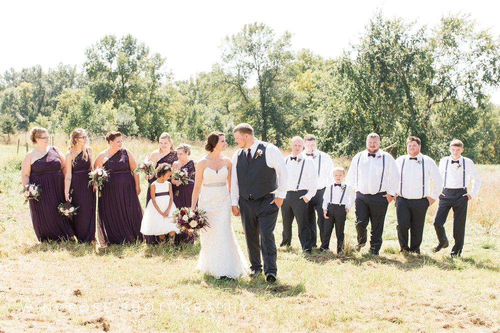 Zumbrota-Country-Wedding-Minnesota-Wedding-Photographer-17.jpg