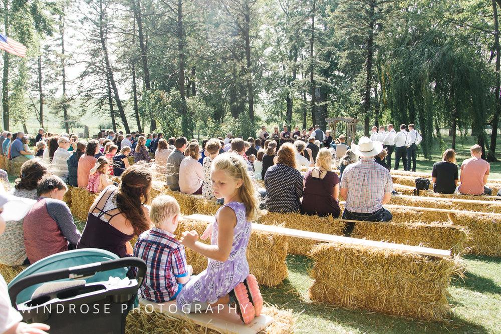 Zumbrota-Country-Wedding-Minnesota-Wedding-Photographer-25.jpg
