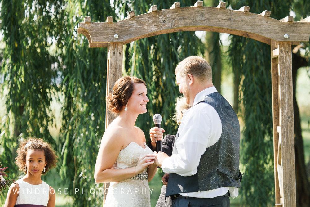 Zumbrota-Country-Wedding-Minnesota-Wedding-Photographer-26.jpg