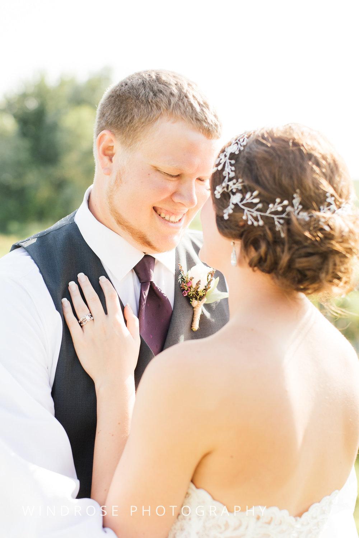 Zumbrota-Country-Wedding-Minnesota-Wedding-Photographer-32.jpg