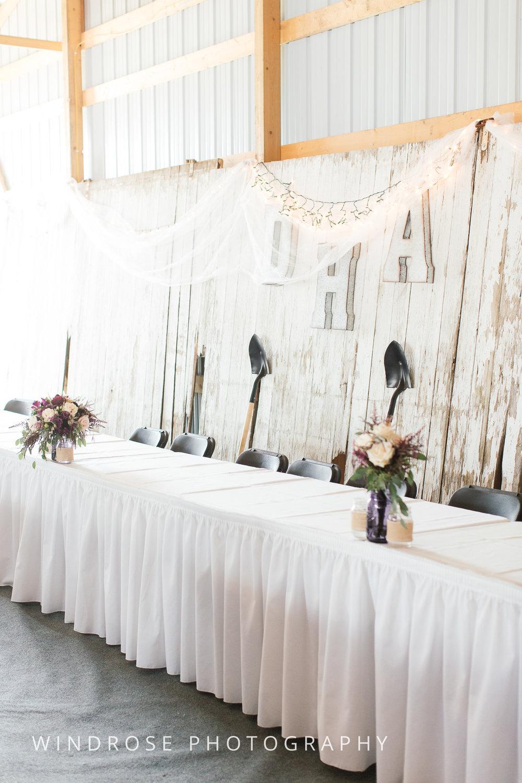 Zumbrota-Country-Wedding-Minnesota-Wedding-Photographer-34.jpg
