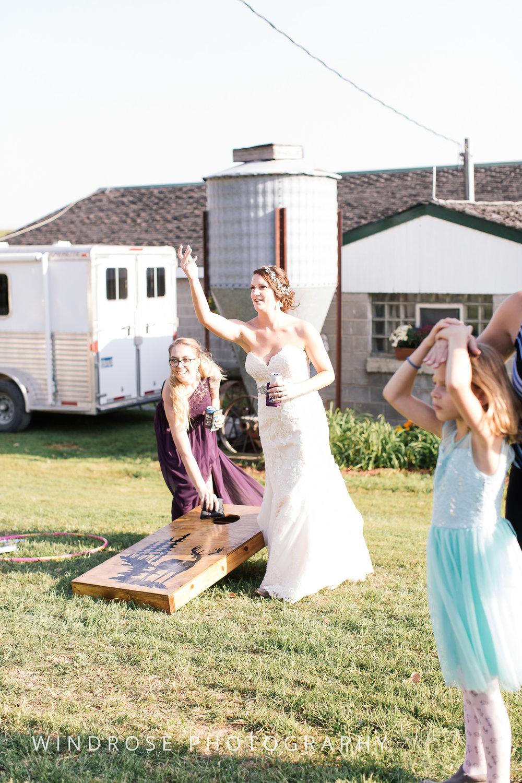 Zumbrota-Country-Wedding-Minnesota-Wedding-Photographer-36.jpg