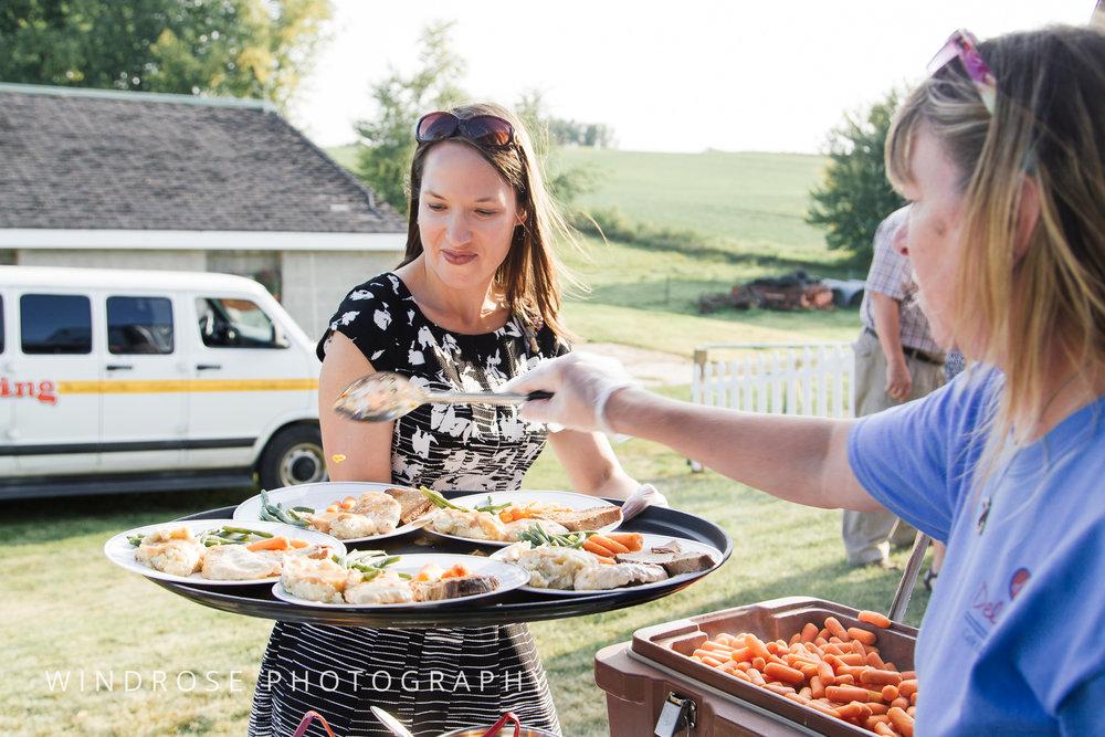 Zumbrota-Country-Wedding-Minnesota-Wedding-Photographer-37.jpg