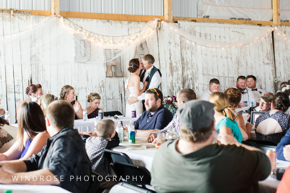Zumbrota-Country-Wedding-Minnesota-Wedding-Photographer-38.jpg