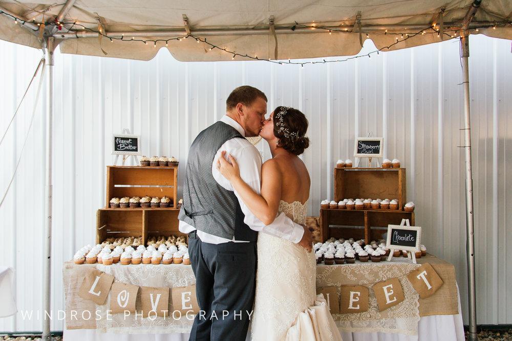 Zumbrota-Country-Wedding-Minnesota-Wedding-Photographer-42.jpg