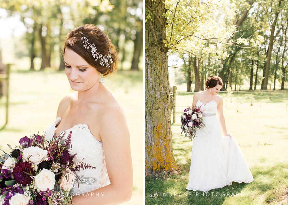 Zumbrota-Country-Wedding-Minnesota-Wedding-Photographer-Duo 1.jpg
