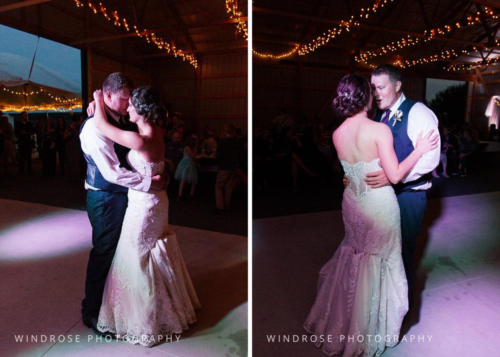 Zumbrota-Country-Wedding-Minnesota-Wedding-Photographer-Duo 2.jpg