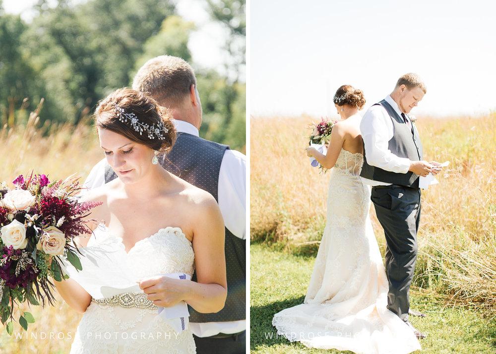 Zumbrota-Country-Wedding-Minnesota-Wedding-Photographer-Duo 3.jpg