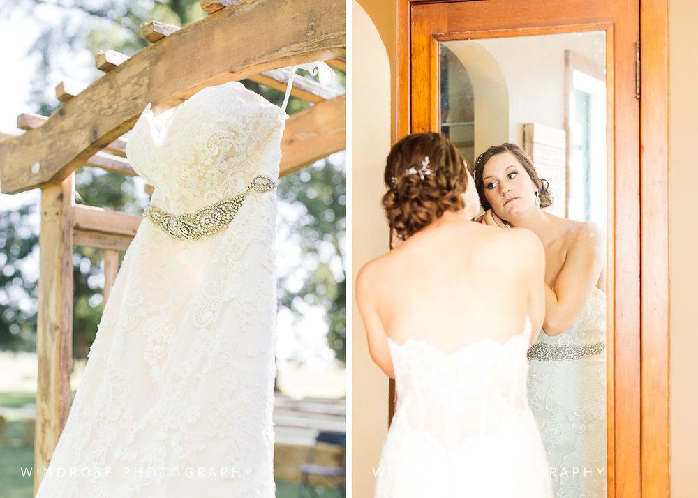 Zumbrota-Country-Wedding-Minnesota-Wedding-Photographer-Duo 4.jpg