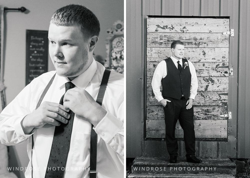 Zumbrota-Country-Wedding-Minnesota-Wedding-Photographer-Duo 5.jpg