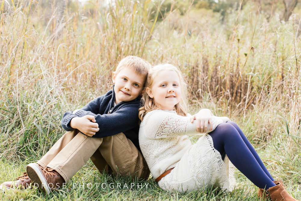 Quarry-Hill-Rochester-Autumn-Family-Session-Minnesota-Portrait-Photographers-5.jpg