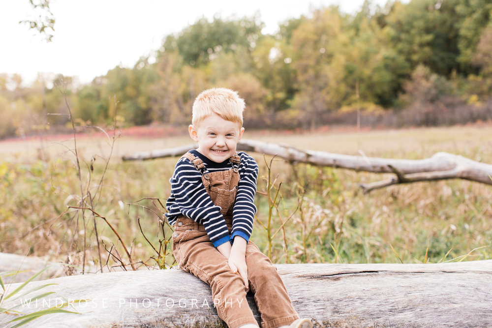 Quarry-Hill-Rochester-Autumn-Family-Session-Minnesota-Portrait-Photographers-11.jpg