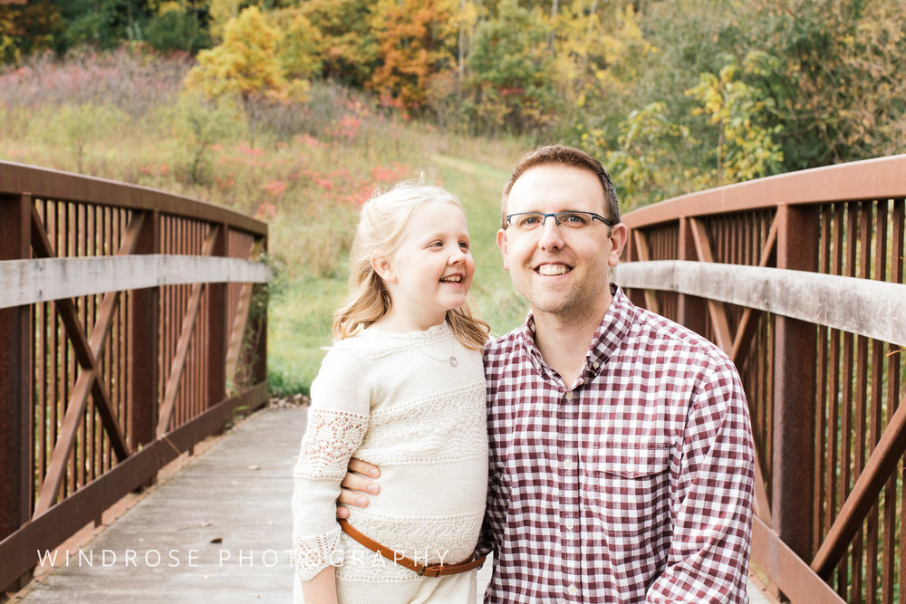 Quarry-Hill-Rochester-Autumn-Family-Session-Minnesota-Portrait-Photographers-21.jpg