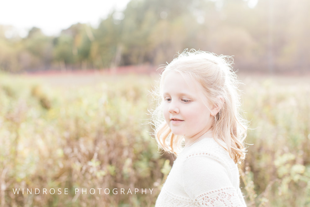 Quarry-Hill-Rochester-Autumn-Family-Session-Minnesota-Portrait-Photographers-23.jpg