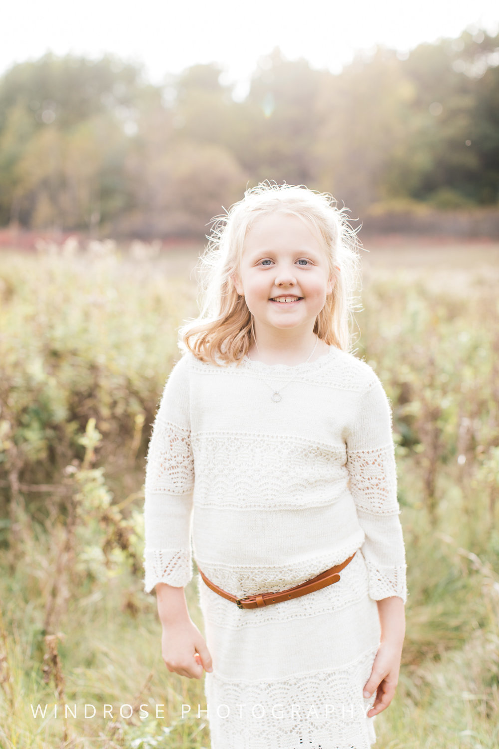 Quarry-Hill-Rochester-Autumn-Family-Session-Minnesota-Portrait-Photographers-24.jpg
