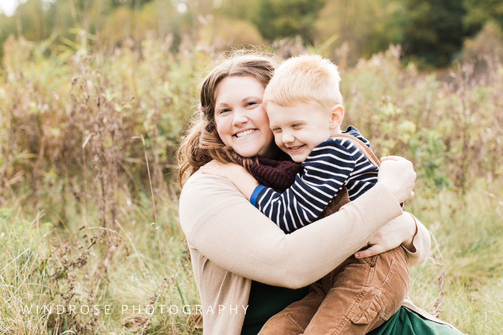 Quarry-Hill-Rochester-Autumn-Family-Session-Minnesota-Portrait-Photographers-27.jpg
