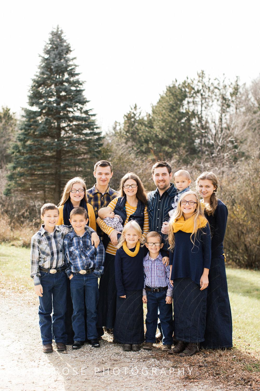 Rochester-MN-Family-Portraits-1.jpg