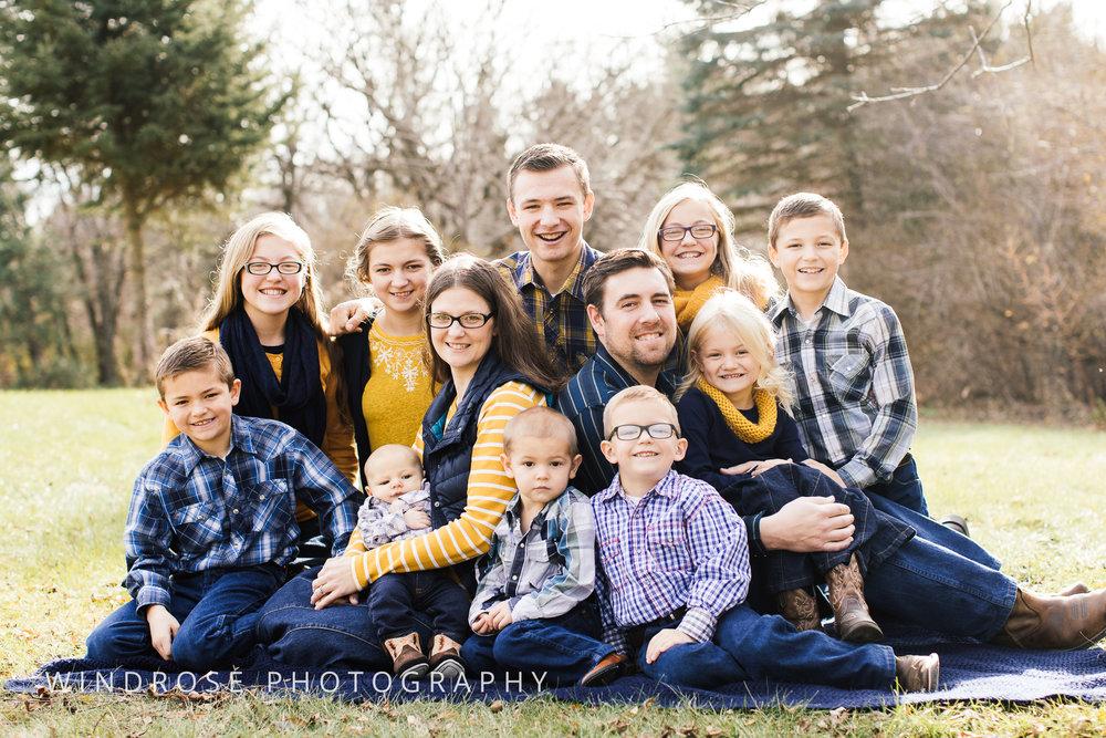 Rochester-MN-Family-Portraits-3.jpg