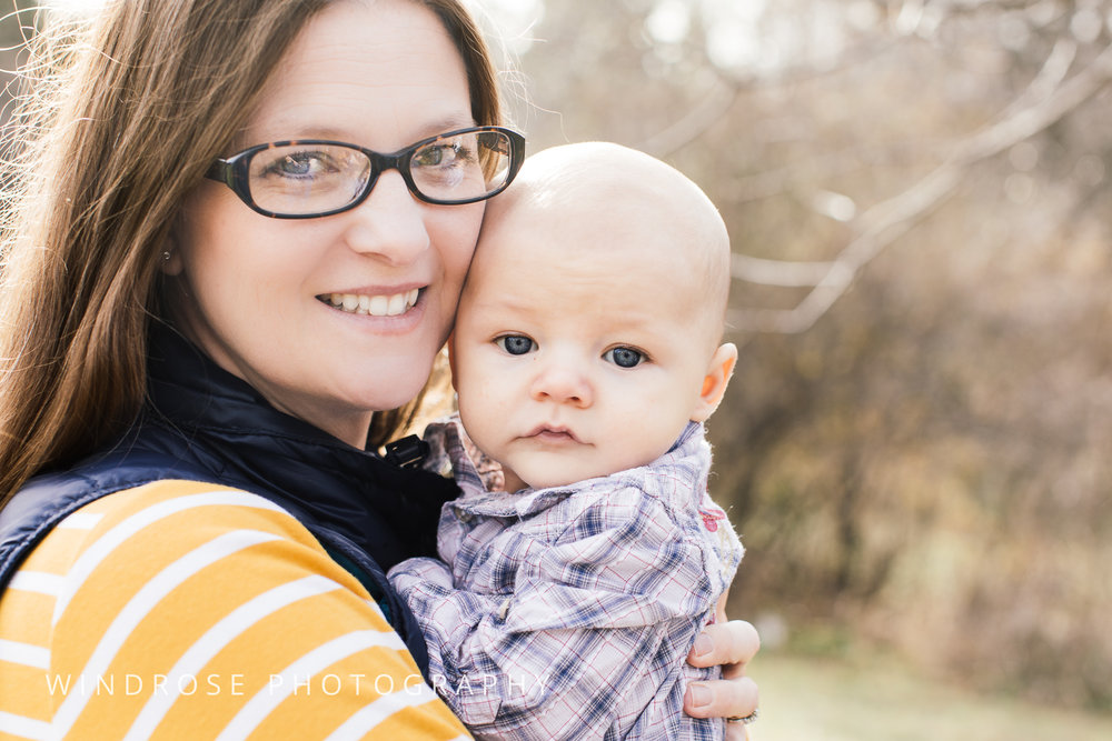 Rochester-MN-Family-Portraits-5.jpg