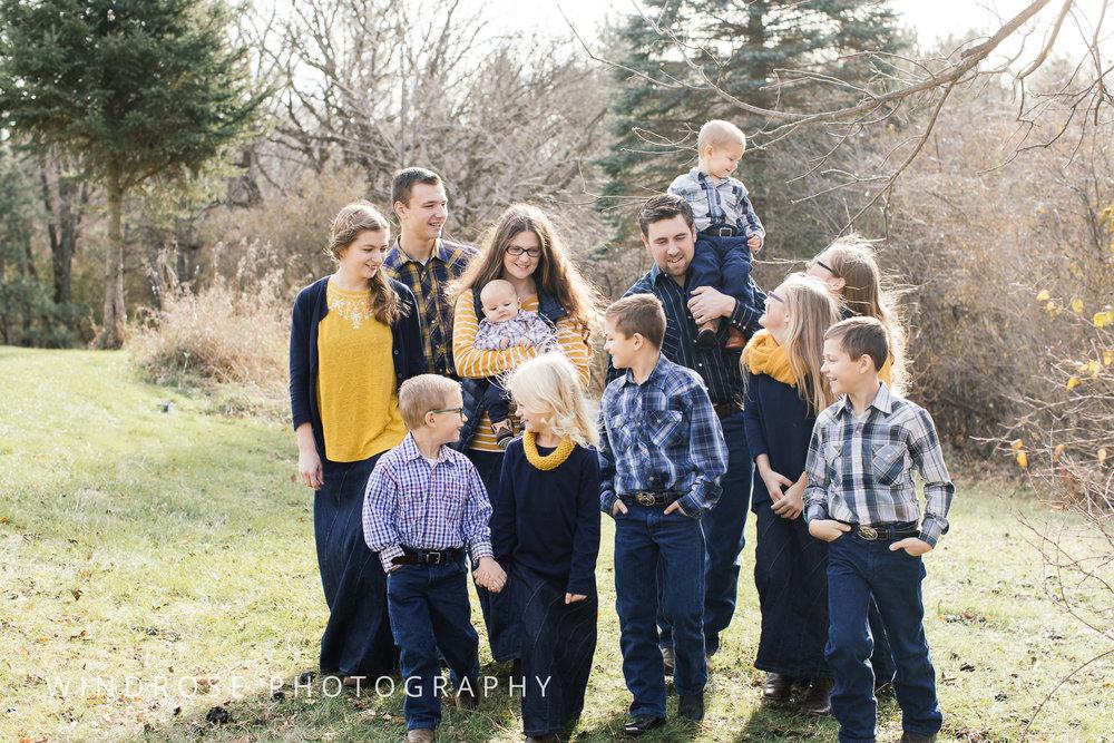 Rochester-MN-Family-Portraits-7.jpg