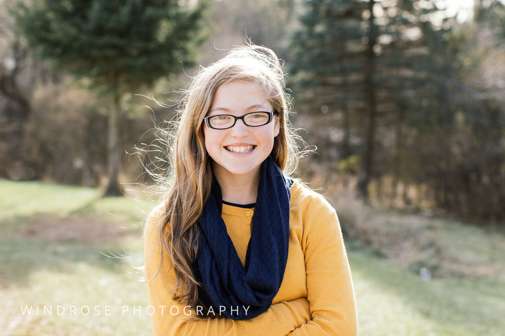 Rochester-MN-Family-Portraits-15.jpg