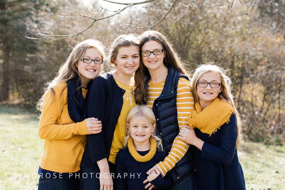 Rochester-MN-Family-Portraits-19.jpg