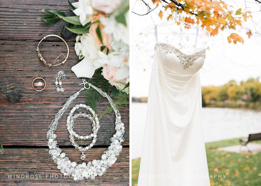 Albert-Lea-Edgewater-Bay-Pavilion-Minnesota-Wedding-Photographer-1a.jpg