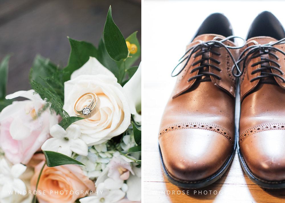 Albert-Lea-Edgewater-Bay-Pavilion-Minnesota-Wedding-Photographer-1b.jpg