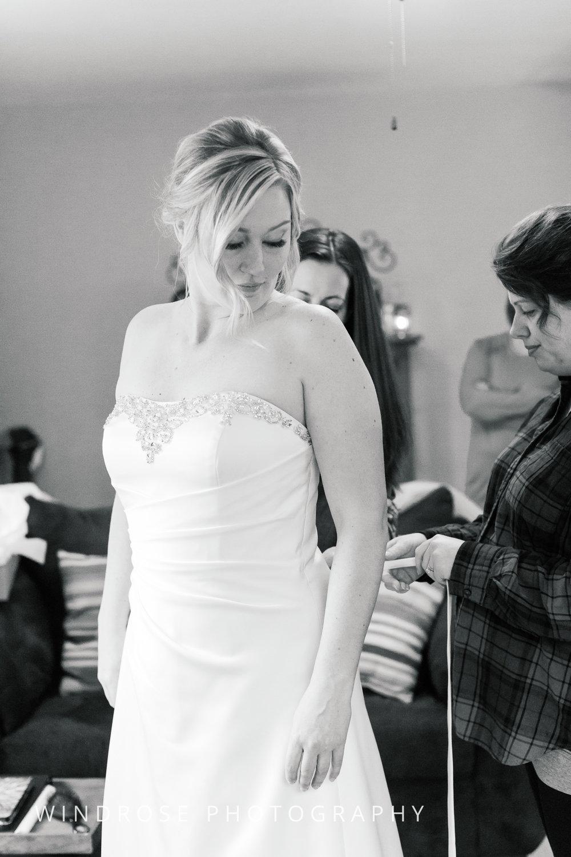 Albert-Lea-Edgewater-Bay-Pavilion-Minnesota-Wedding-Photographer-2.jpg