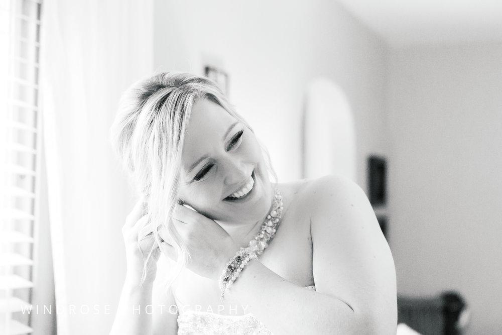 Albert-Lea-Edgewater-Bay-Pavilion-Minnesota-Wedding-Photographer-4.jpg
