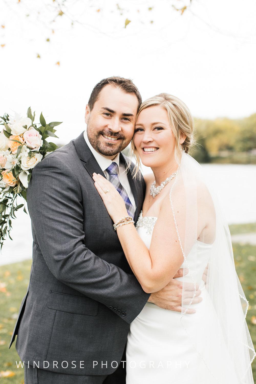 Albert-Lea-Edgewater-Bay-Pavilion-Minnesota-Wedding-Photographer-10.jpg