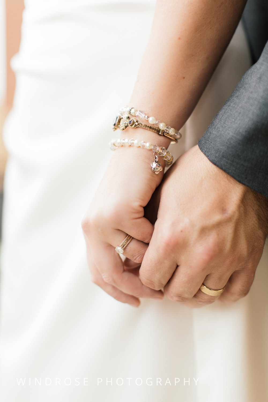 Albert-Lea-Edgewater-Bay-Pavilion-Minnesota-Wedding-Photographer-20.jpg