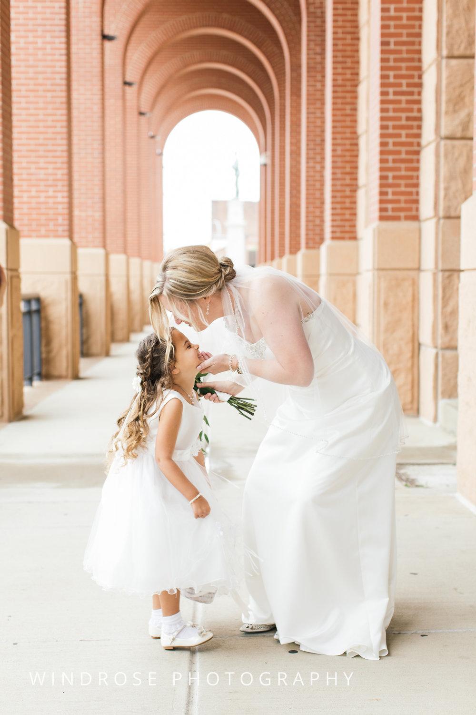 Albert-Lea-Edgewater-Bay-Pavilion-Minnesota-Wedding-Photographer-26.jpg