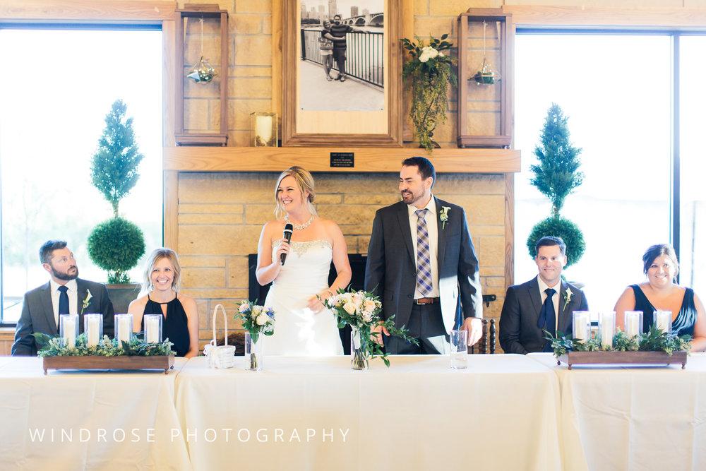 Albert-Lea-Edgewater-Bay-Pavilion-Minnesota-Wedding-Photographer-33.jpg