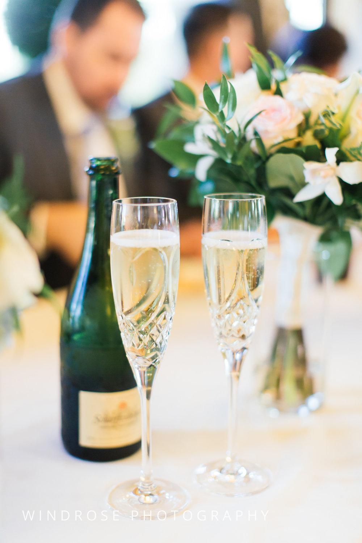Albert-Lea-Edgewater-Bay-Pavilion-Minnesota-Wedding-Photographer-34.jpg