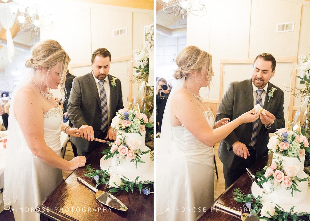 Albert-Lea-Edgewater-Bay-Pavilion-Minnesota-Wedding-Photographer-34a.jpg
