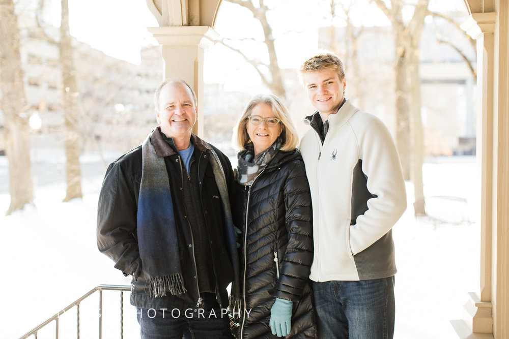 Central-Park-Rochester-Family-Portrait-5.jpg