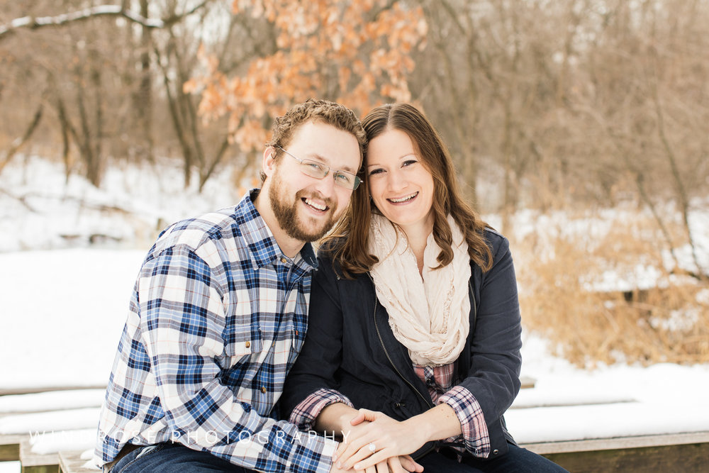 Quarry-Hill-Winter-Engagement-Photo-Session-1.jpg