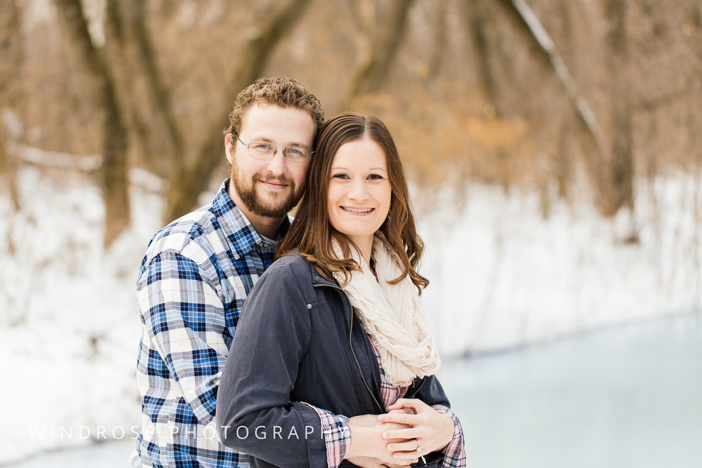 Quarry-Hill-Winter-Engagement-Photo-Session-3.jpg