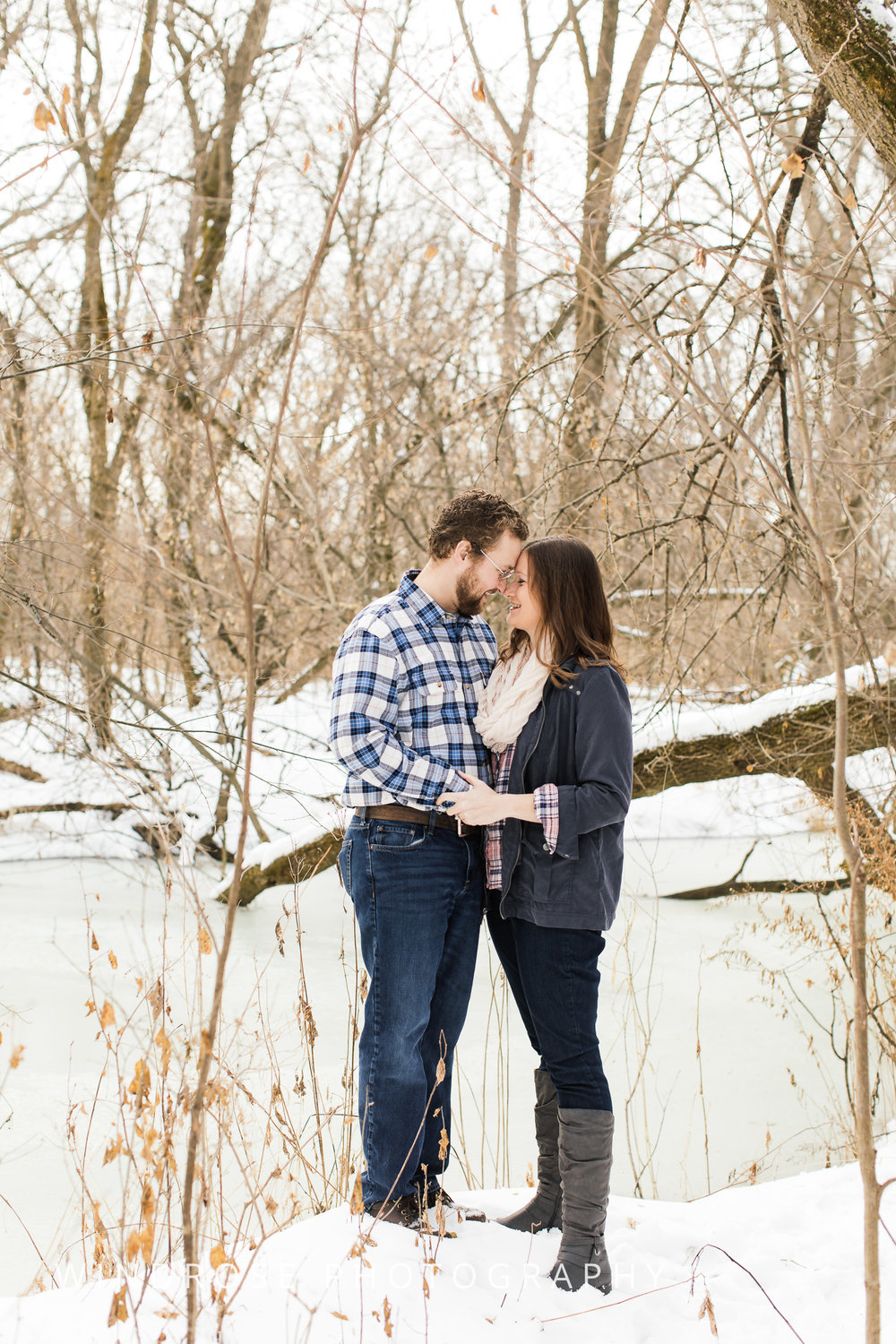 Quarry-Hill-Winter-Engagement-Photo-Session-5.jpg