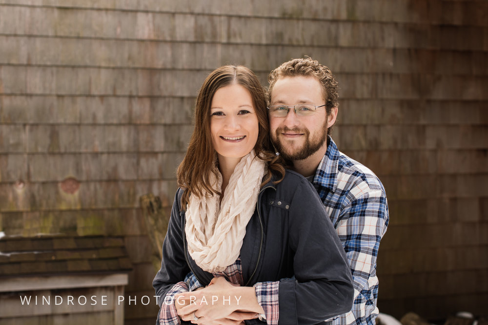 Quarry-Hill-Winter-Engagement-Photo-Session-7.jpg