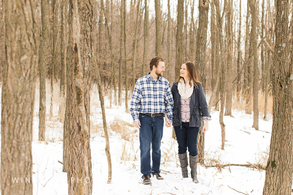 Quarry-Hill-Winter-Engagement-Photo-Session-8.jpg
