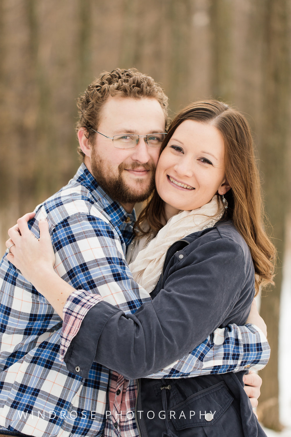 Quarry-Hill-Winter-Engagement-Photo-Session-10.jpg