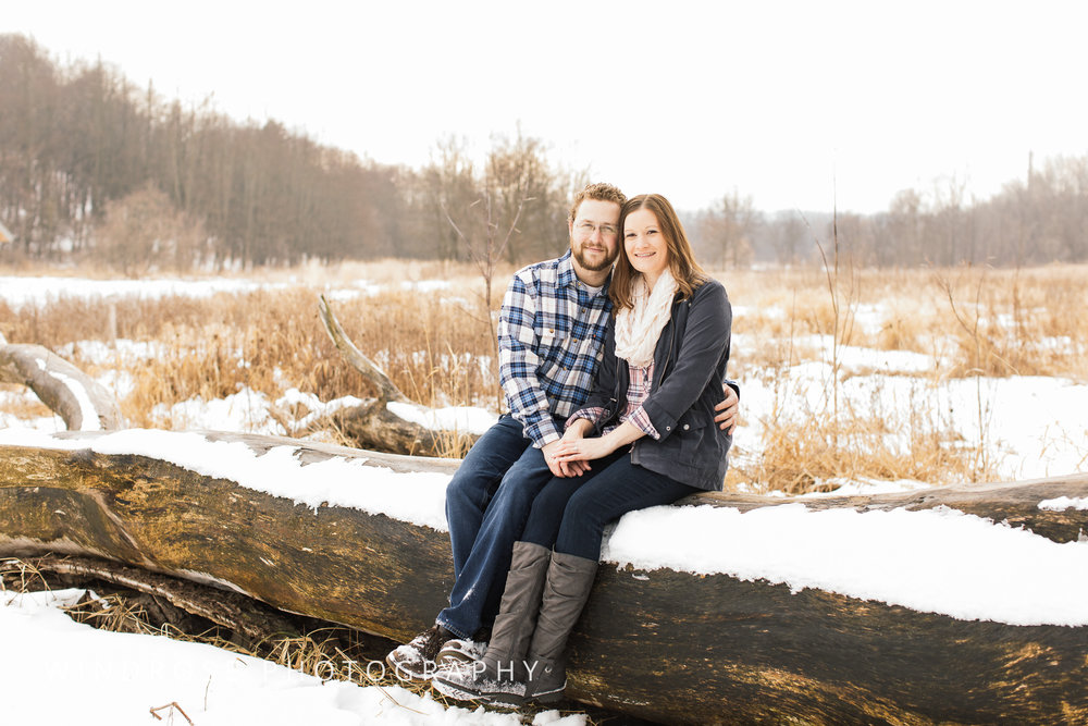 Quarry-Hill-Winter-Engagement-Photo-Session-11.jpg