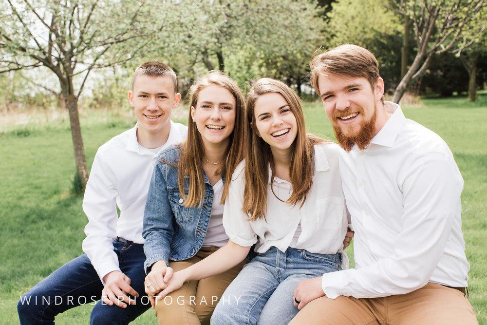 Oronoco-mn-Family-portraits-7.jpg