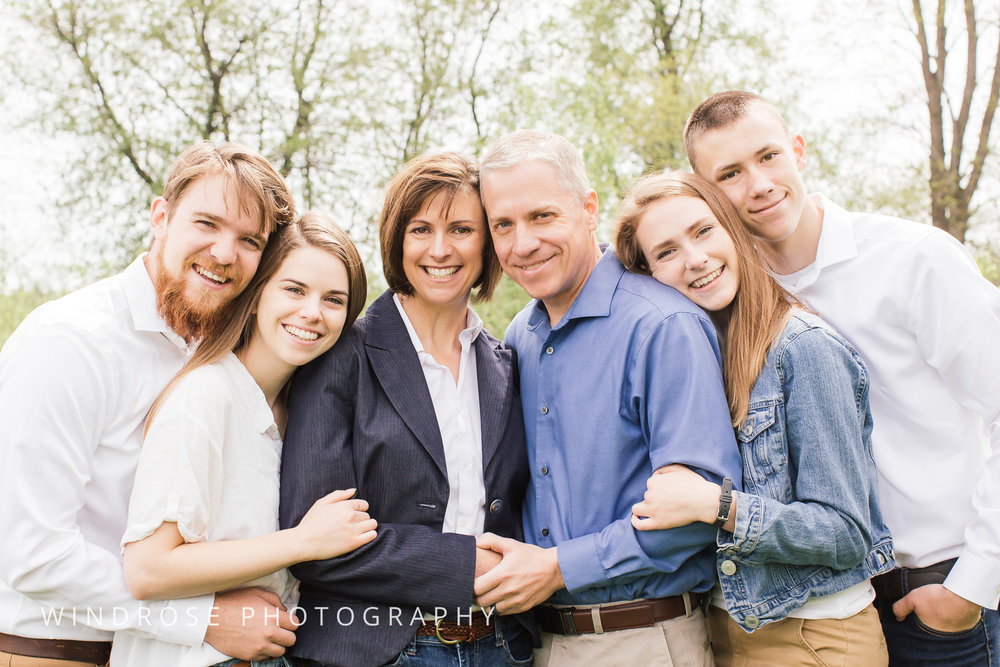 Oronoco-mn-Family-portraits-11.jpg