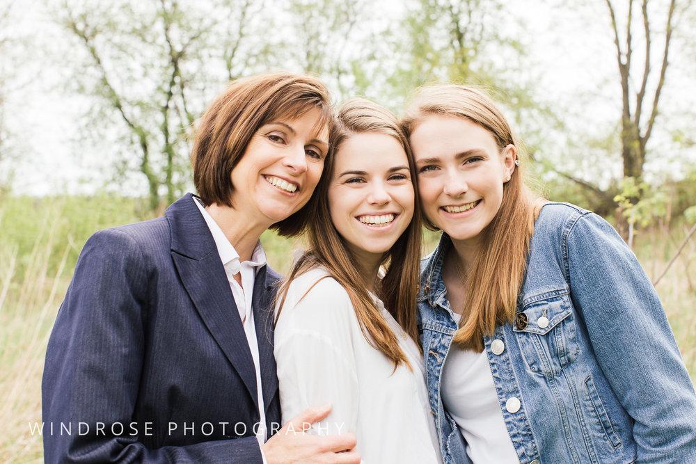 Oronoco-mn-Family-portraits-15.jpg
