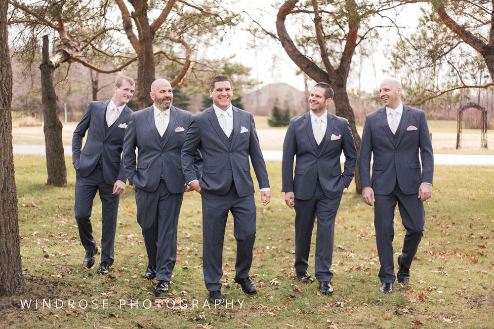 Rochester-MN-Wedding-Photo-3.jpg