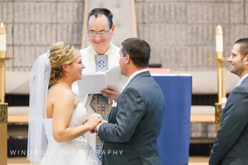 Rochester-MN-Wedding-Photo-24.jpg