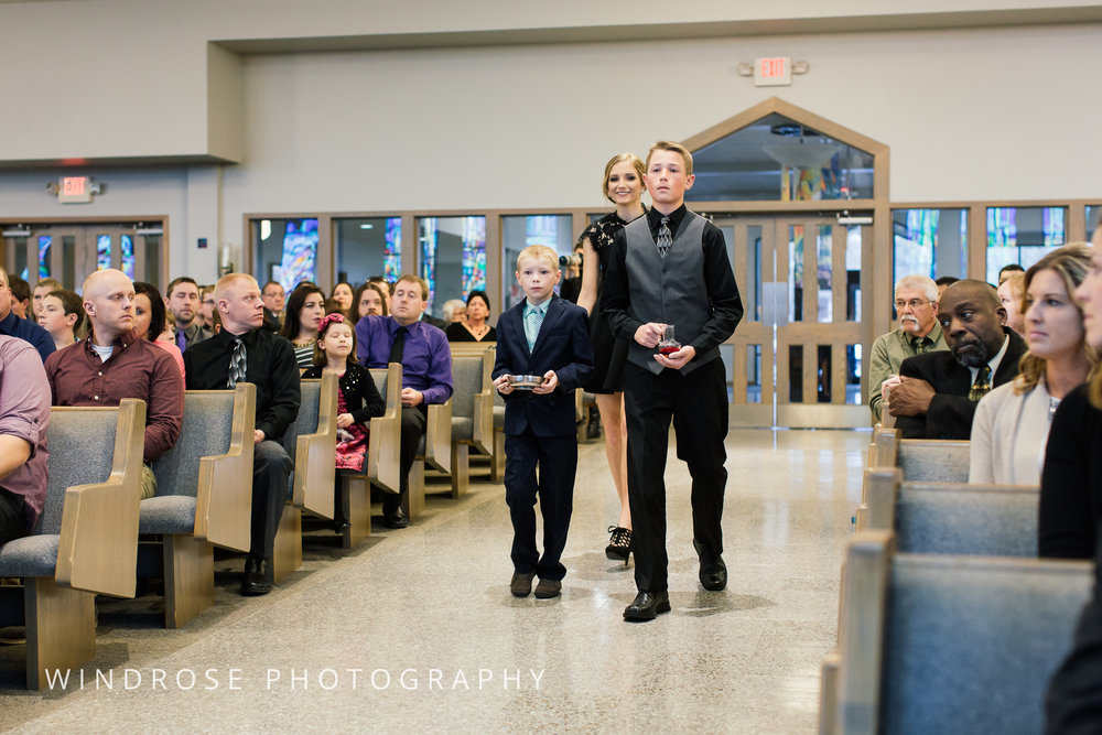 Rochester-MN-Wedding-Photo-25.jpg